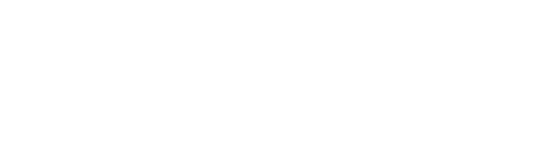 Burwood Dental Care
